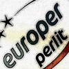 EUROPER PERLIT