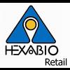 HEXABIO RETAIL