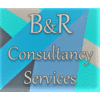 BURGESS AND RHEAD CONSULTANCY SERVICES