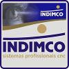 INDIMCO INDÚSTRIA DE IMPRESSÃO E CORTE LDA. CNC SOLUTIONS. TECHNOLOGIE. SERVICE. SUPPORT CONSULTANT