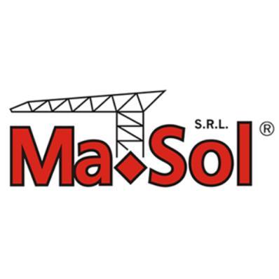 MA.SOL. S.R.L.