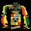 RINALDO VAIRA S.A.S.