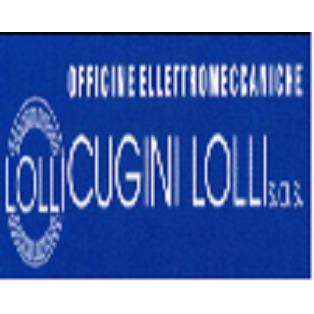OFFICINE ELETTROMECCANICHE CUGINI LOLLI