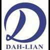 DAH-LIAN MACHINE CO.,LTD