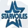 STARVOILES