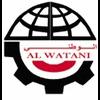 AL WATANI FACTORY