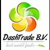 DASHTRADE B.V.