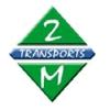 TRANSPORTS 2M