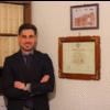 STUDIO LEGALE AVV. STEFANO CUFFARO