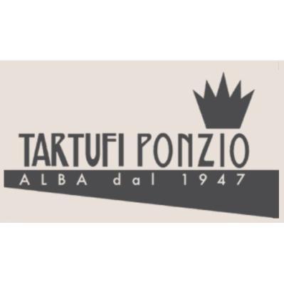 TARTUFI PONZIO S.A.S. DI CURTI GIANFRANCO & C.