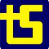 PT TRIAS SENTOSA, TBK