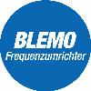 BLEMO FREQUENZUMRICHTER INH.: DIPL.-ING. ROBERT SCHERER