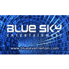 BLUE SKY ENTERTAINMENT, S.L