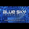 BLUE SKY ENTERTAINMENT, S.L