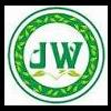GUANGZHOU JIAWANG PAPER PRODUCTS CO., LTD.
