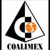 VINACOMIN - COALIMEX JSC