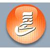 ZHEJIANG PINGHU DONGFANG METAL PRODUCTS CO., LTD