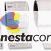 NESTACOR - ARTES GRAFICAS, LDA