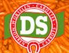 DANIEL DENDAUW - STRAGIER