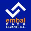 EMBALPACK LEVANTE S.L.