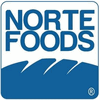 NORTE FOODS PORTUGAL