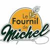 LE FOURNIL DE MICHEL
