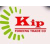 KIP FOREIGN TRADE