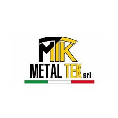METALTEK SRL