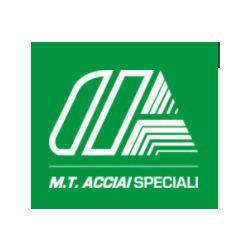 M.T. ACCIAI SRL