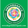 GENUINE ORGANIC INTERNATIONAL