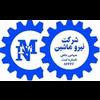 NIRU MACHINE CO.