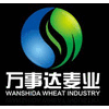 WANSHIDA WHEAT CO.,LTD