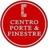 CENTRO PORTE E FINESTRE DI DE ROSA CARMELA