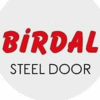 BIRDAL STEEL DOORS