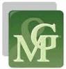 G&M SERVICE