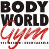 BODY WORLD GYM