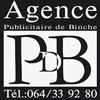 AGENCE PDB