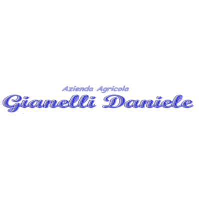 DANIELE GIANELLI