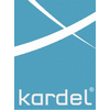 KARDEL FURNITURE