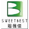 CHAOAN SWEET BEST FOODS CO., LTD