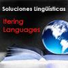 ITERING LANGUAGES