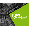 LYON UNDERGROUND EVENTS