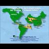 INTERNATIONAL FREIGHT PANAMA