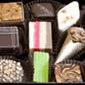 LADY CHOCOLATES