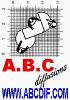 A.B.C (AGENCEMENT BUREAUX CONCEPT)
