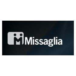 MISSAGLIA SPA