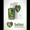 HELEA GREECE