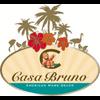 CASA BRUNO, S.L.