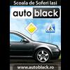 SCOALA DE SOFERI AUTOBLACK IASI