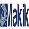MAKIK MACHINERY CONSULTANCY FOREIGN TRADE IND. LTD. CO.